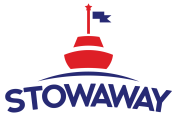StowawayTransparent01 (1)