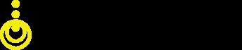klugonyx logo yellowblack (1) (2)
